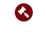 Olaniyi Arije and Co